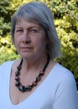 Sally Zigmond
