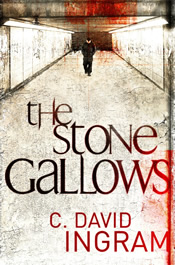 The Stone Gallows