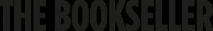 bookseller-new-site-logo