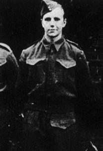 Leo Rawlings 1939 2